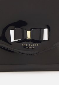 Ted Baker - HARLIEE - Clutch - black - 4
