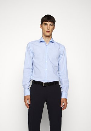 KASON - Formal shirt - light/pastel blue