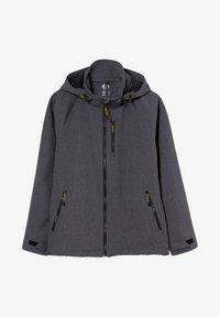 C&A - Light jacket - grau - 3