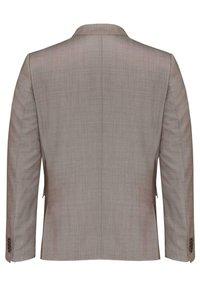 CG – Club of Gents - CG PATRICK - Blazer jacket - grã¼n - 1