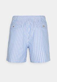 Polo Ralph Lauren - CLASSIC FIT PREPSTER - Shorts - university - 1