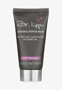 Dr. Lipp - ORIGINAL NIPPLE BALM - Idratante - - - 0