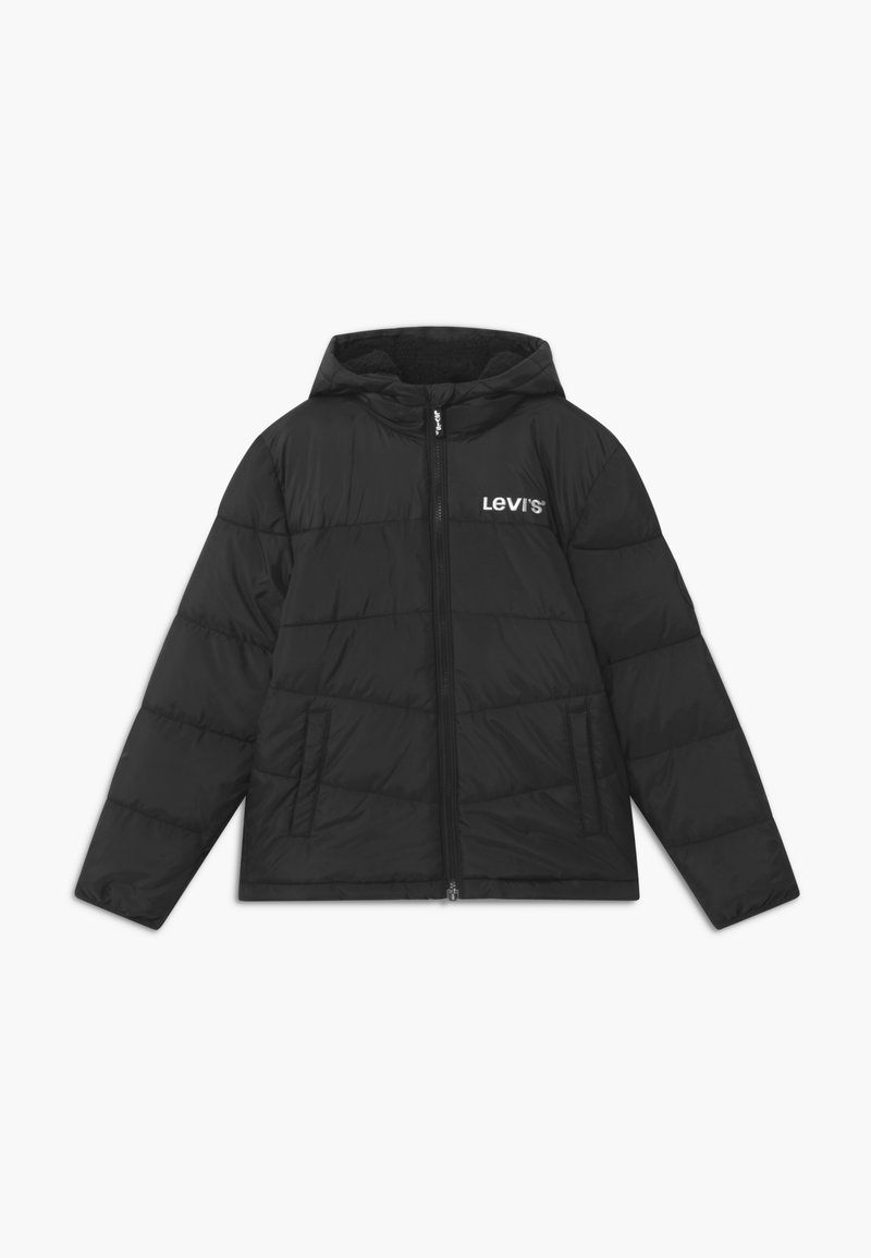 Levi's® - Winterjas - black
