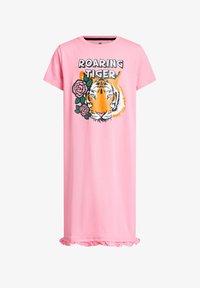 WE Fashion - Nightie - pink - 0