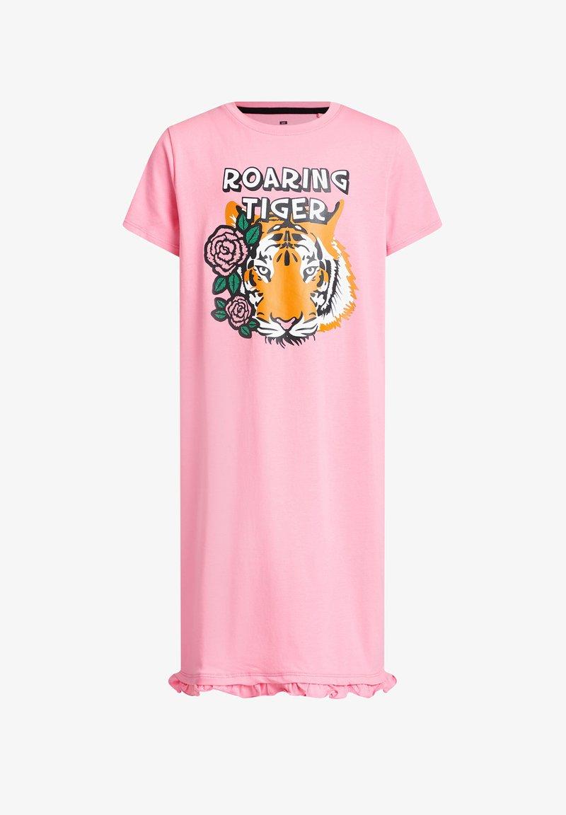 WE Fashion - Nightie - pink