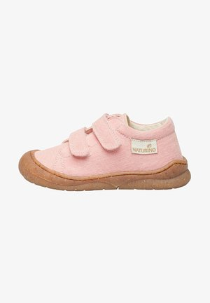 GABBY - Baby shoes - rosa