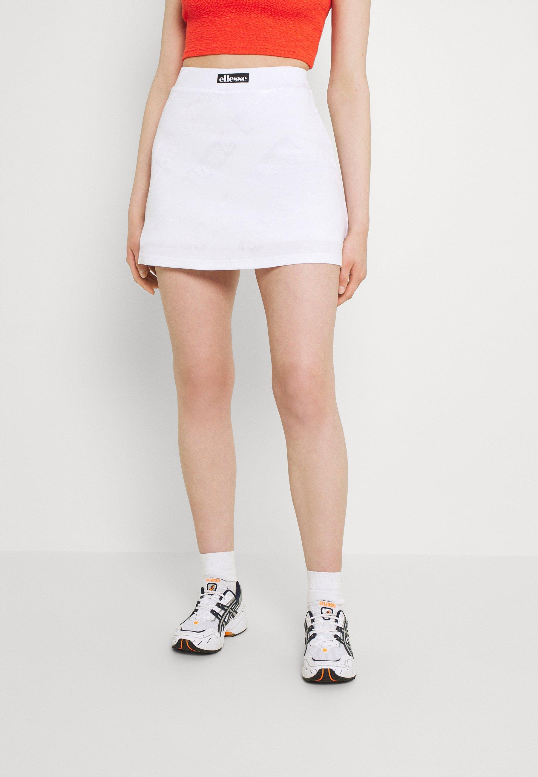 Women LIETA SKIRT - Mini skirt