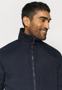 Regatta - RAYAN - Winter jacket - navy - 5