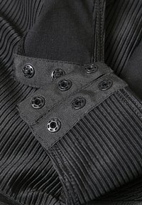 Urban Classics - Shapewear - schwarz - 8