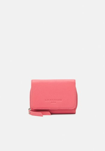 PABLITA - Wallet - flamingo