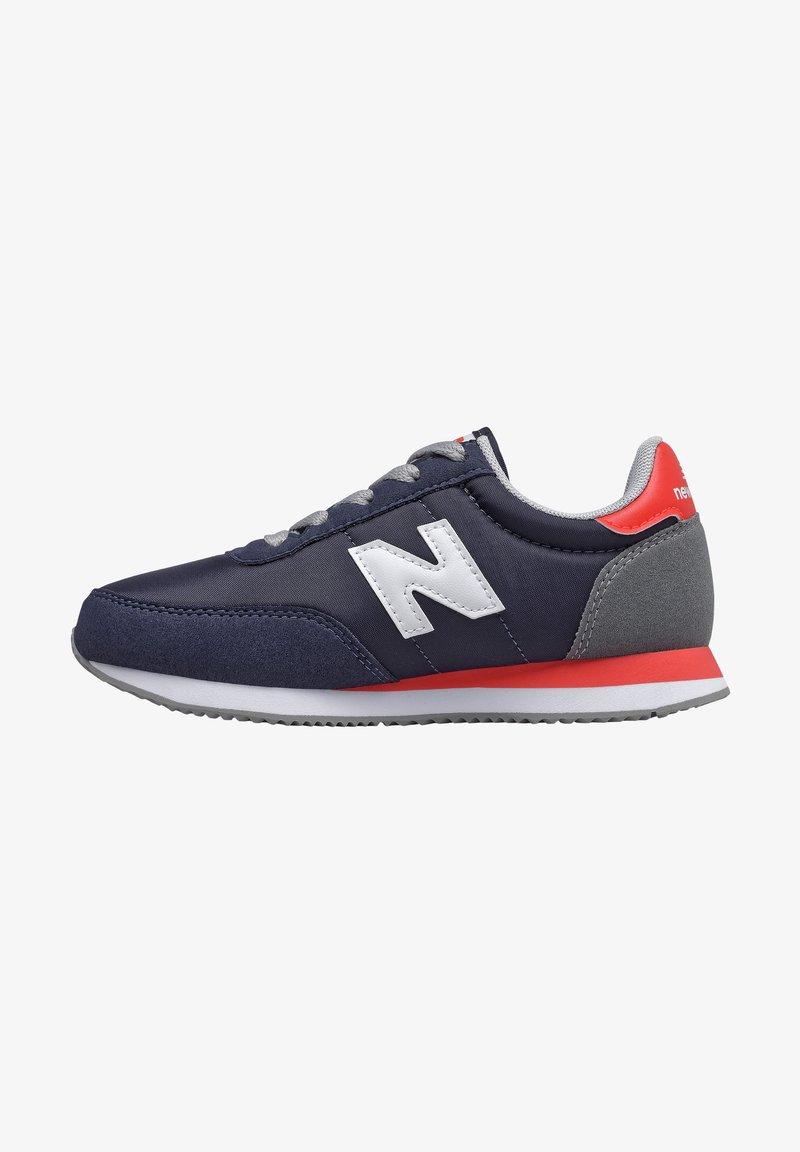 New Balance - Trainers - pigment