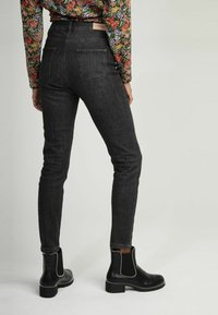 NAF NAF - Jeans Slim Fit - grey - 2