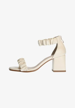 Sandalen - off-white