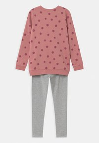 OVS - SET - Sweatshirts - dusty rose - 1