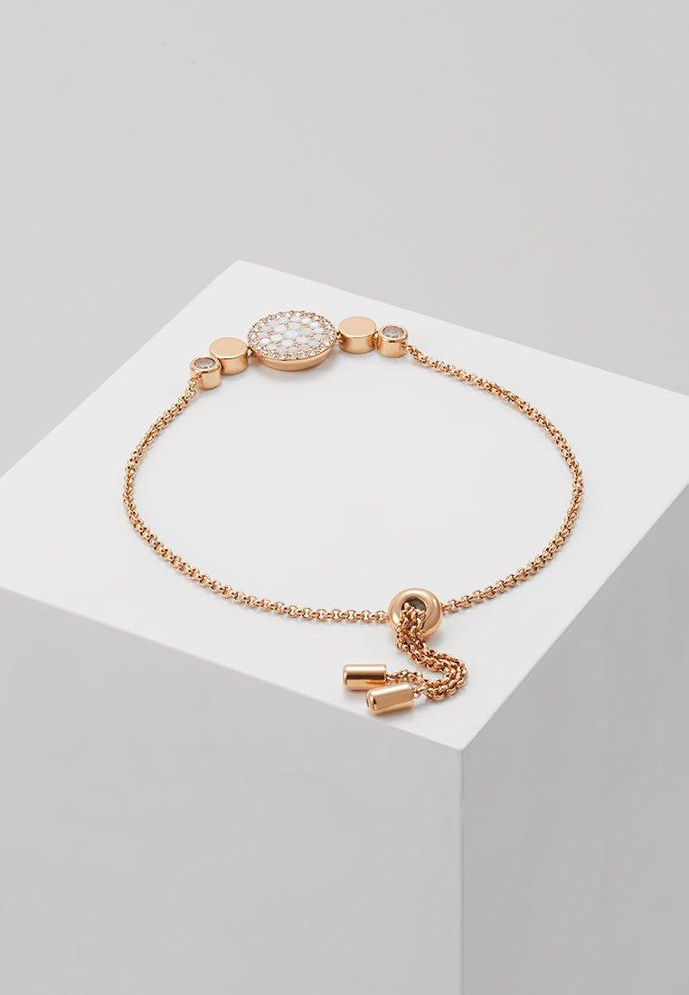 Femme VINTAGE GLITZ - Bracelet