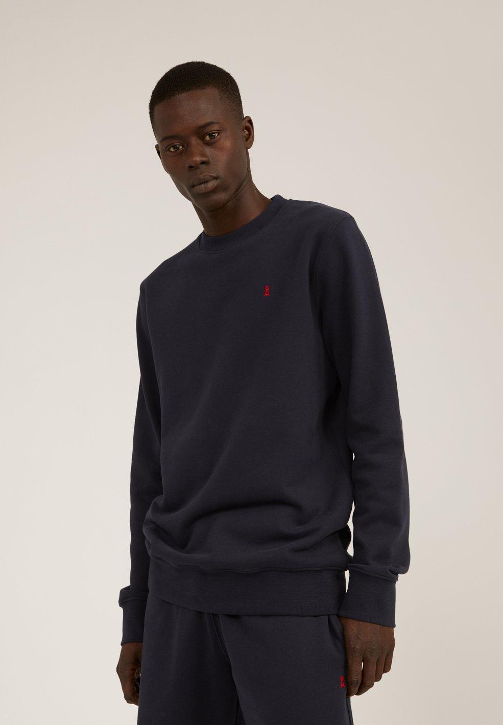 Femme MAALTE COMFORT - Sweatshirt