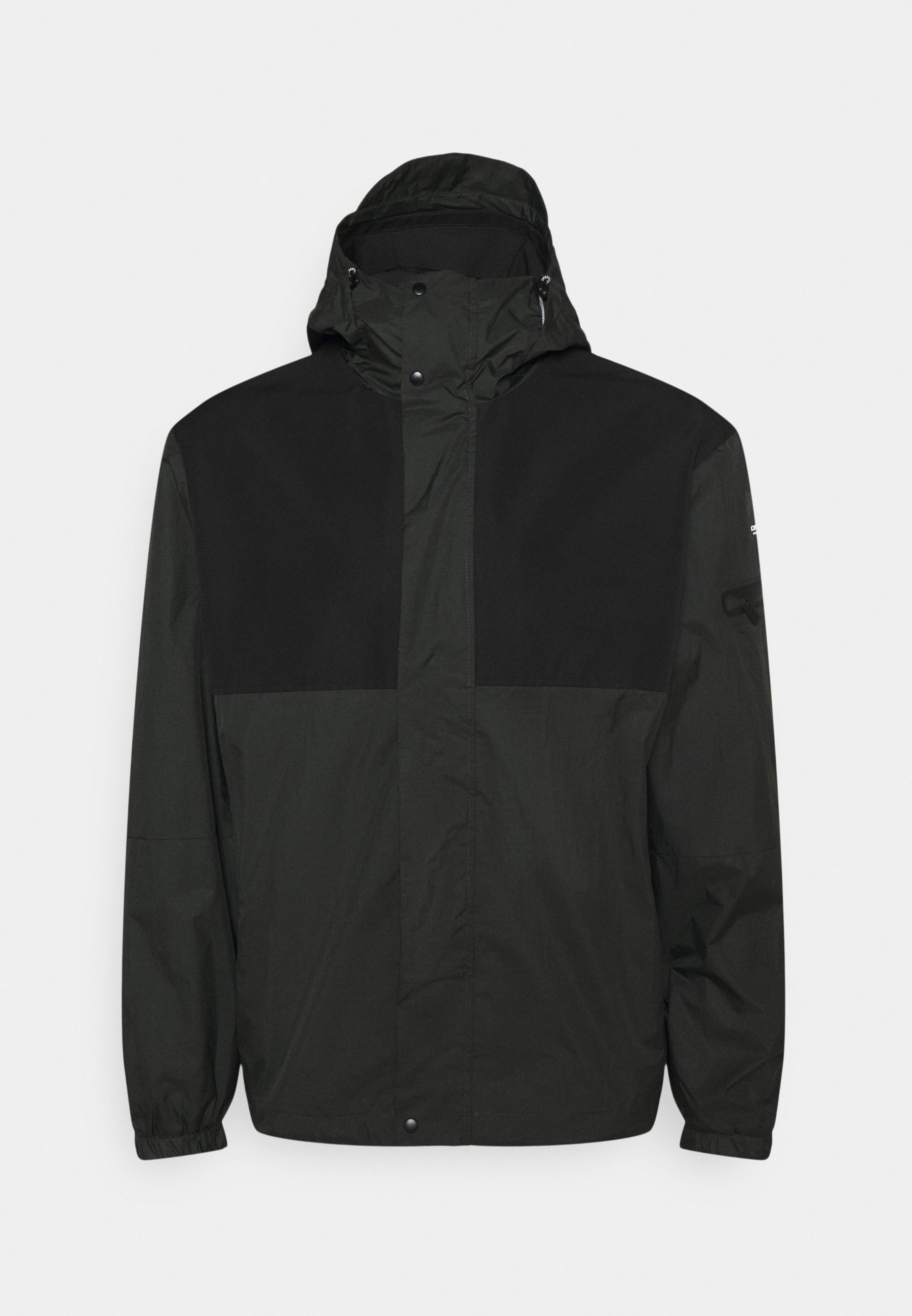 Men EARLE - Hardshell jacket