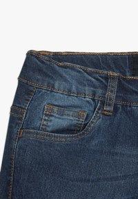Blue Seven - Jeans Slim Fit - dunkelblau - 3