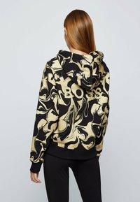 BOSS - C_EUSTICE - Sweatshirt - patterned - 2