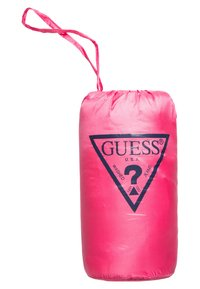 Guess - REAL CORE - Down jacket - raquel rose - 3