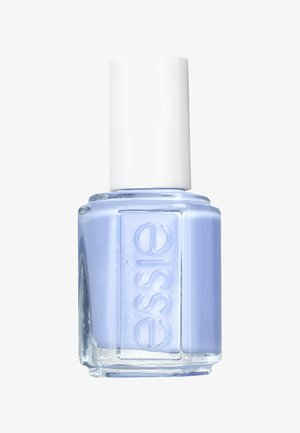 NAIL POLISH - Nagellak - 219 bikini so teeny