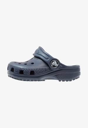 CLASSIC UNISEX - Pool slides - navy