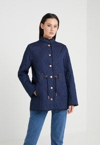 See by Chloé - Manteau court - moonless night - 0