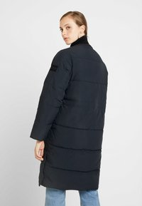 Lee - LONG PUFFER - Winter coat - black - 3