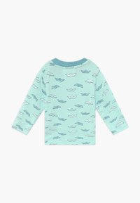 Jacky Baby - SAVE OUR SEAS 3 PACK - Long sleeved top - mint - 1