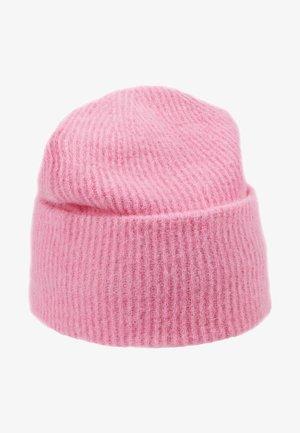 NOR HAT - Czapka - bubble gum pink