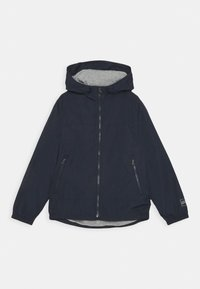 GAP - BOYS WINDBUSTER - Light jacket - true indigo - 0