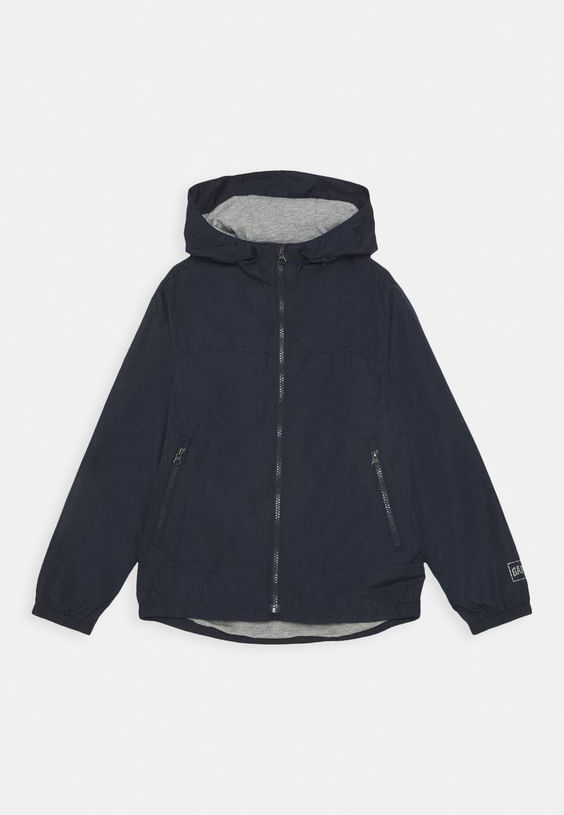 GAP - BOYS WINDBUSTER - Jas - true indigo