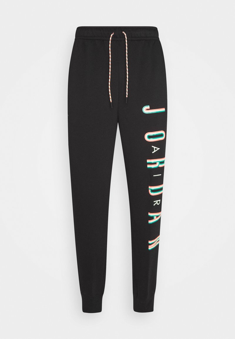 Jordan - DNA HBR - Pantalones deportivos - black