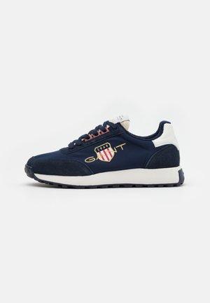 GAROLD - Sneakers - marine