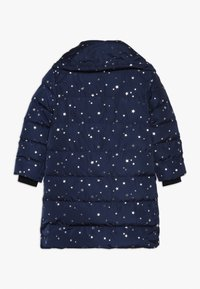 Friboo - Wintermantel - peacoat - 1