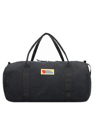 VARDAG 48 CM - Sports bag - black