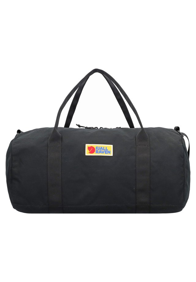 VARDAG 48 CM - Sports bag - black