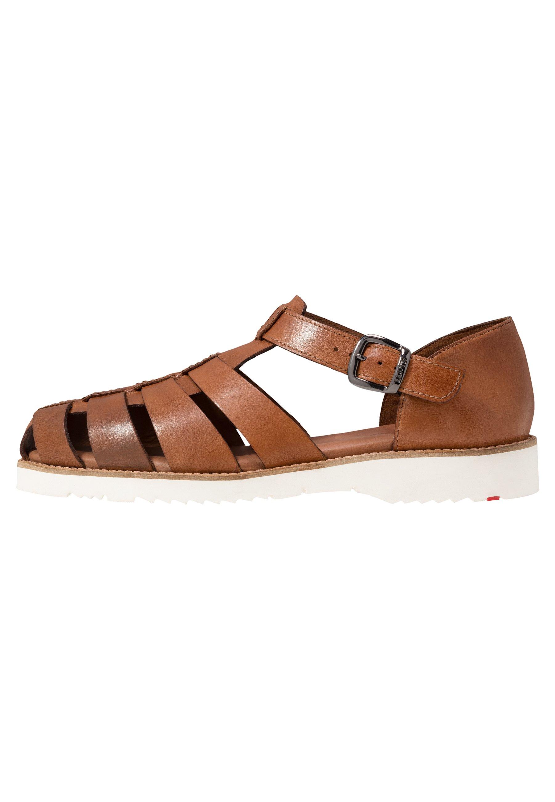 Herrer ELLIOT - Loafers