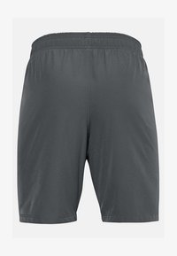 Under Armour - Shorts - pitch gray - 1