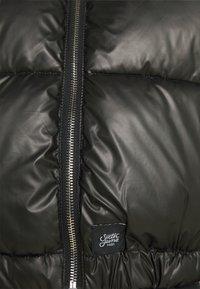 Sixth June - JACKET - Winter jacket - black - 6