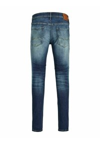 Jack & Jones - Slim fit jeans - blue denim - 6