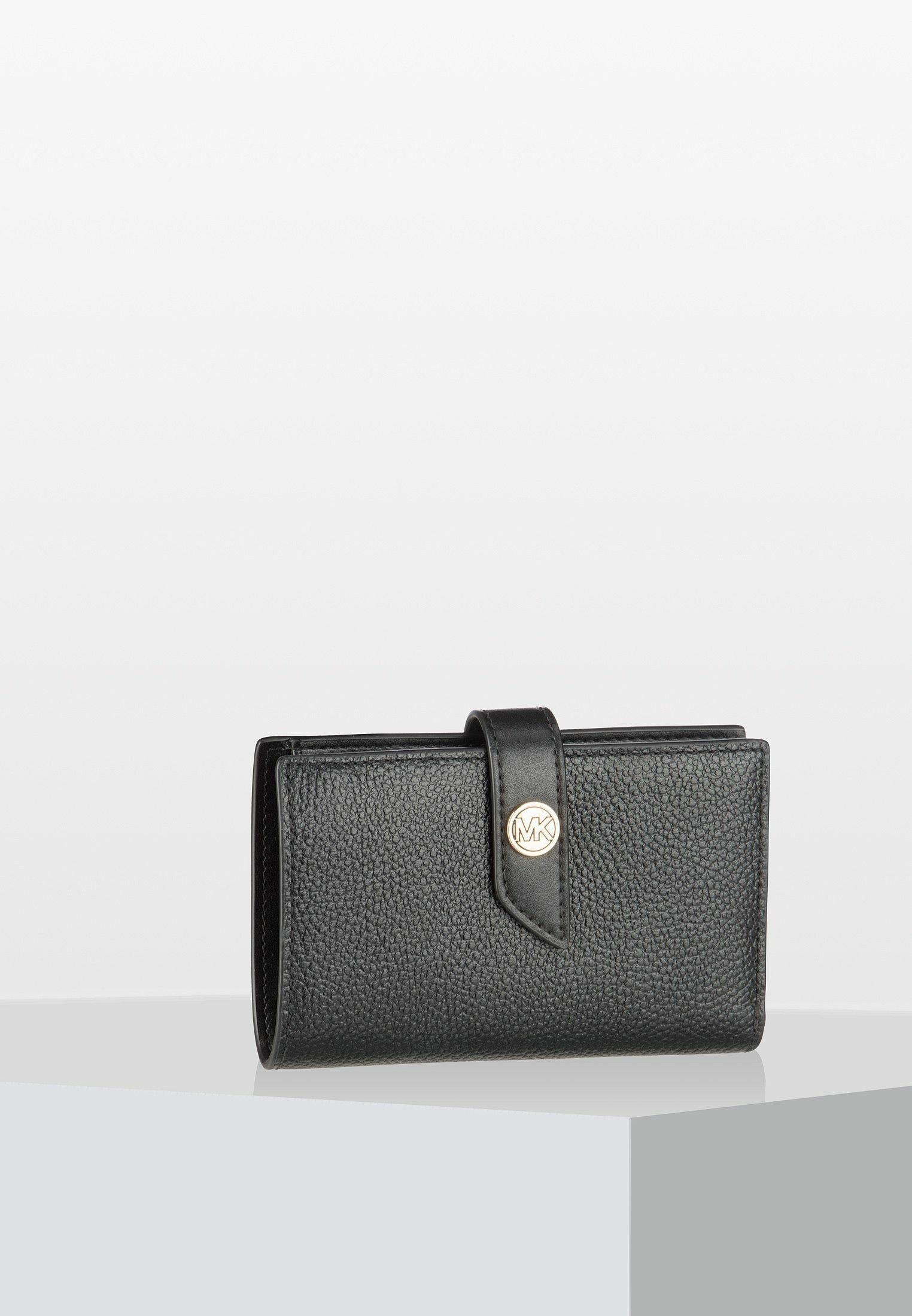 Women CHARM WALLET - Wallet