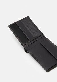 Bogner - ASPEN DEVIN BILLFOLD - Wallet - black - 2