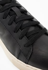 GANT - MC JULIEN - Sneakers laag - black - 5