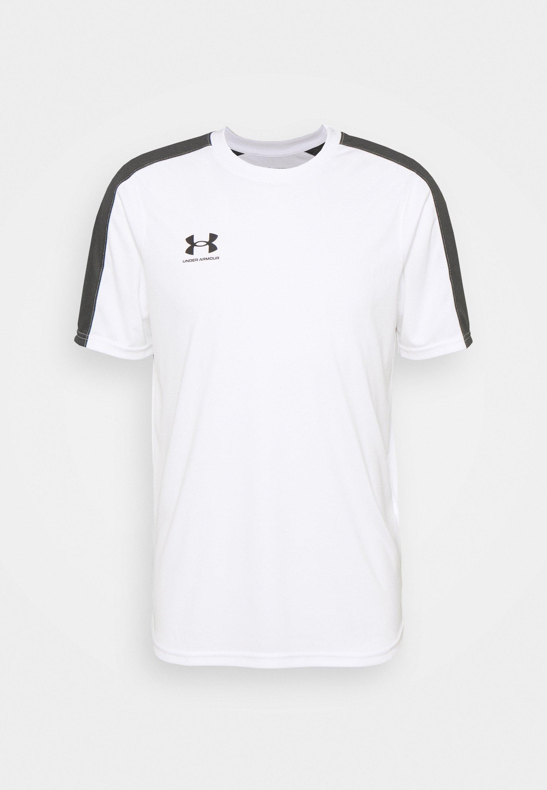 Herren CHALLENGER TRAINING - T-Shirt print
