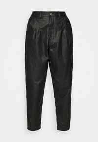 Missguided - Trousers - black - 4