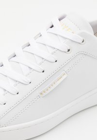 Cruyff - PATIO FUTBOL LUX - Trainers - white - 5