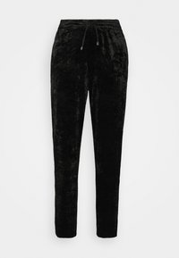 DKNY - Trousers - black - 5
