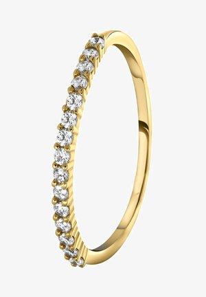 Ring - goud