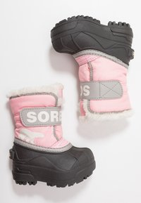 Sorel - CHILDRENS  - Winter boots - cupid - 0